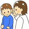子供,耳掃除の頻度