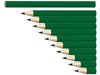 鉛筆短くなった時