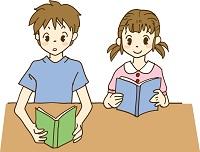 夏休み,読書感想文,おすすめ本