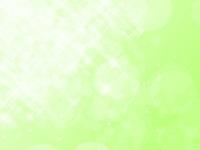 緑,パワー