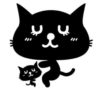 猫,またたび,何歳から-min