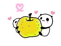 梨の成分と栄養