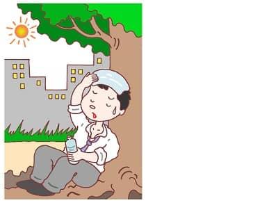 熱中症対策-min (1)