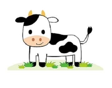 低脂肪牛乳と普通の牛乳,違い