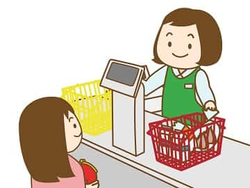 お買い物-min