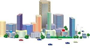 都市-min