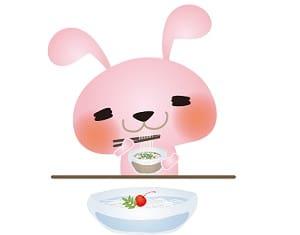 素麺,冷麦,違い-min