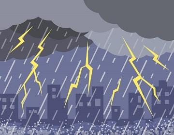 雷,落ちやすい状況-min