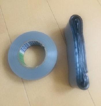 掃除機,ホーステープ-min