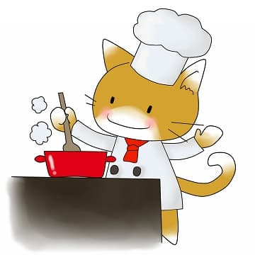 料理のコクとは