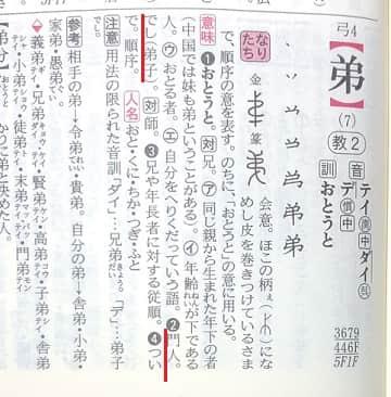 はしごする,漢字の意味